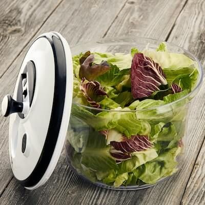Salat-mit-Algen
