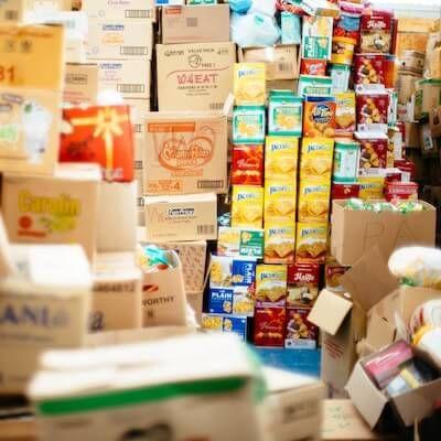 Kartons_Lebensmittel