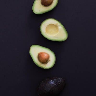 Avocado_Creme