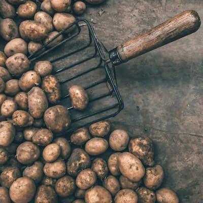 Kartoffe_Linsen_Curry